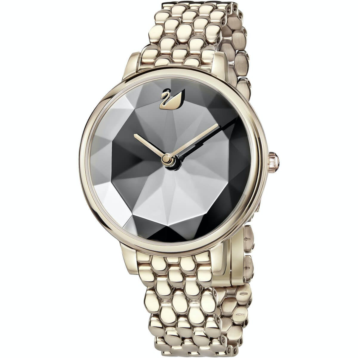 Swarovski Lake Watch